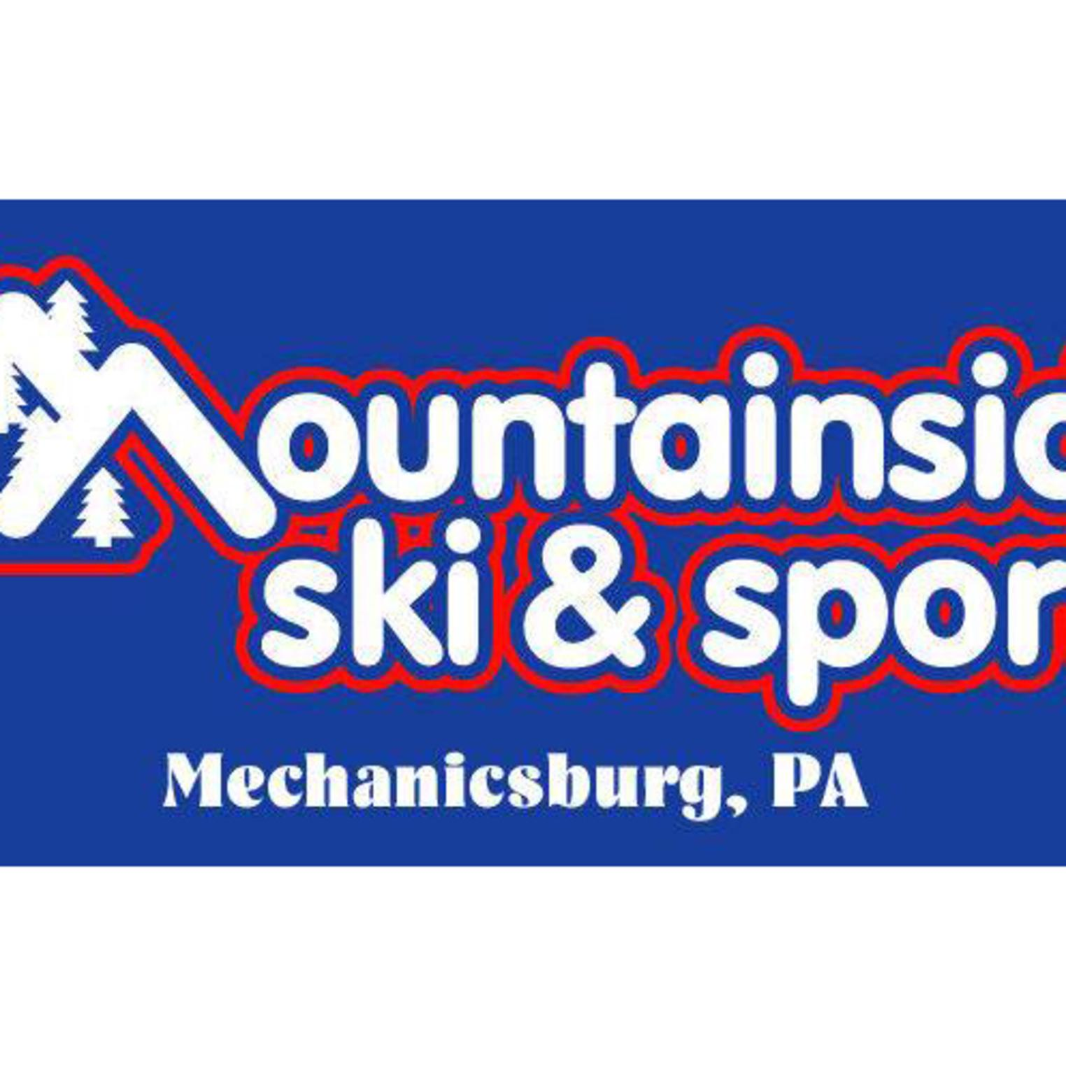 Mountainside Ski & Sports