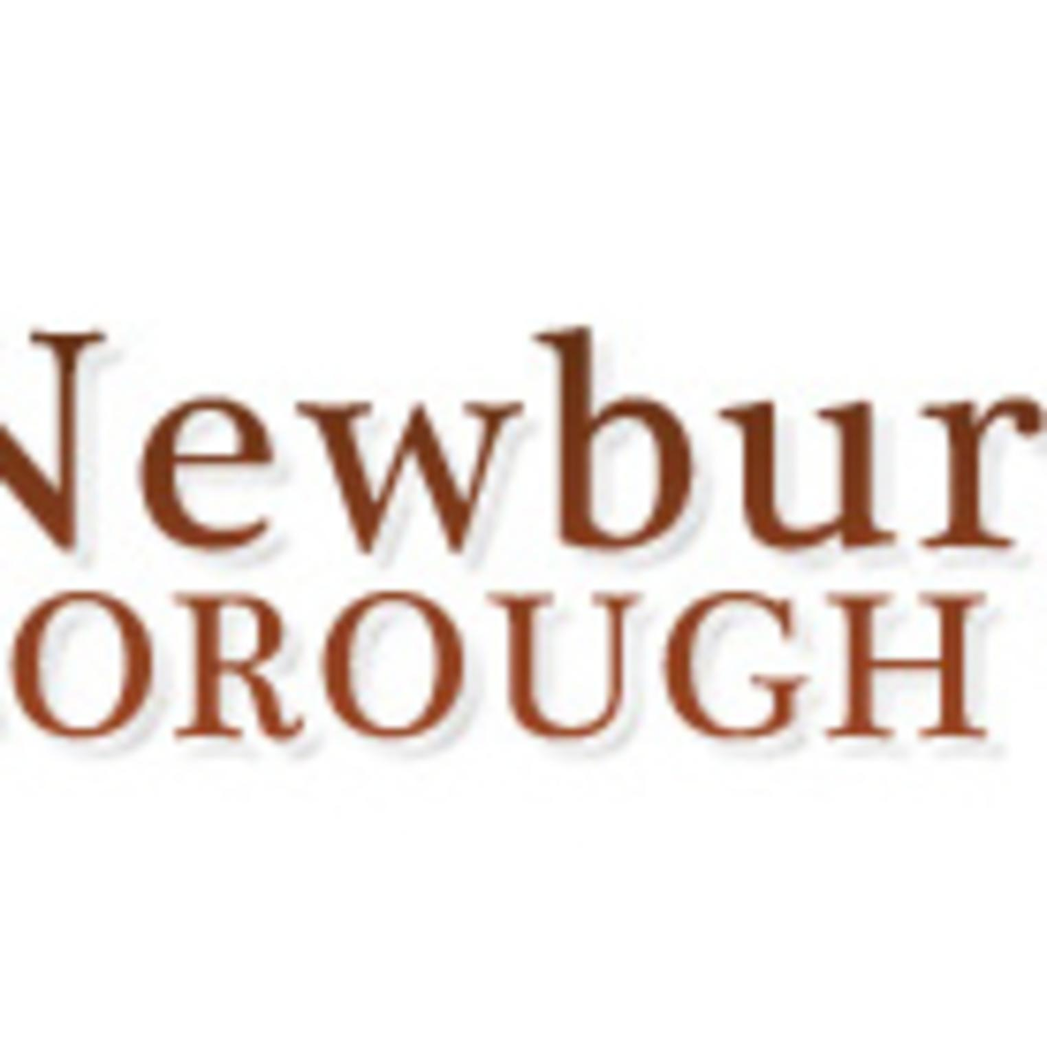 Newburg Borough