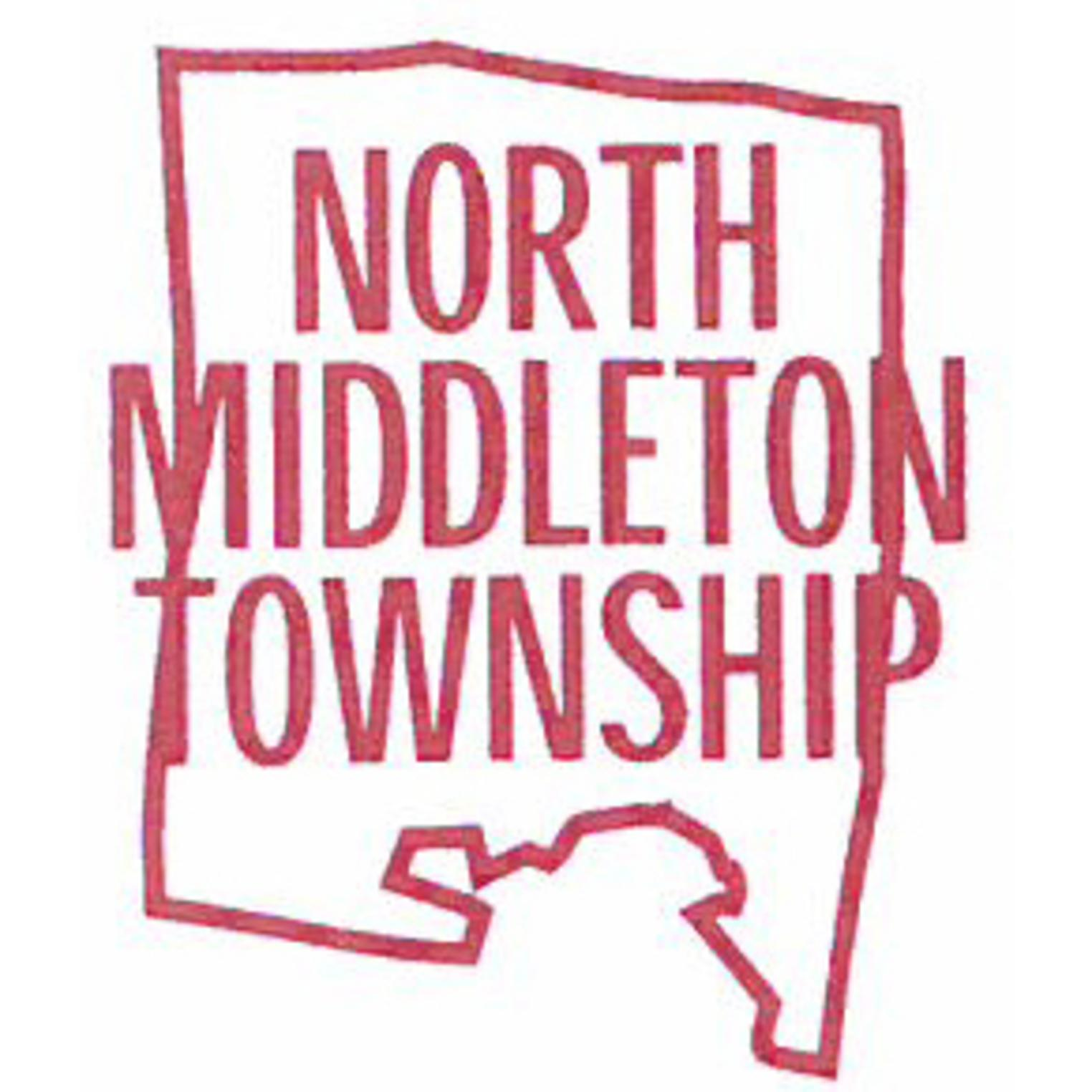 North Middleton Township