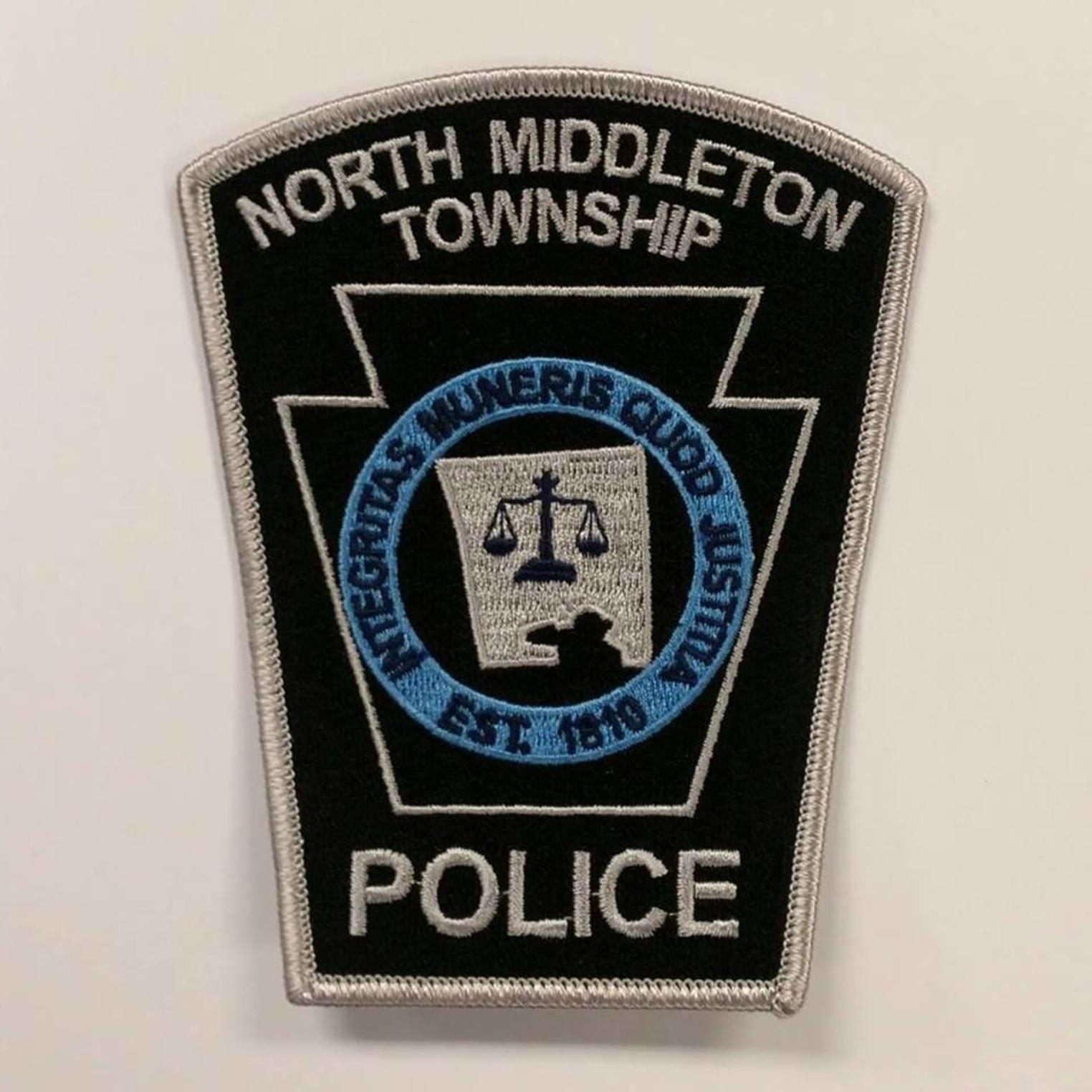 North Middleton Police Department