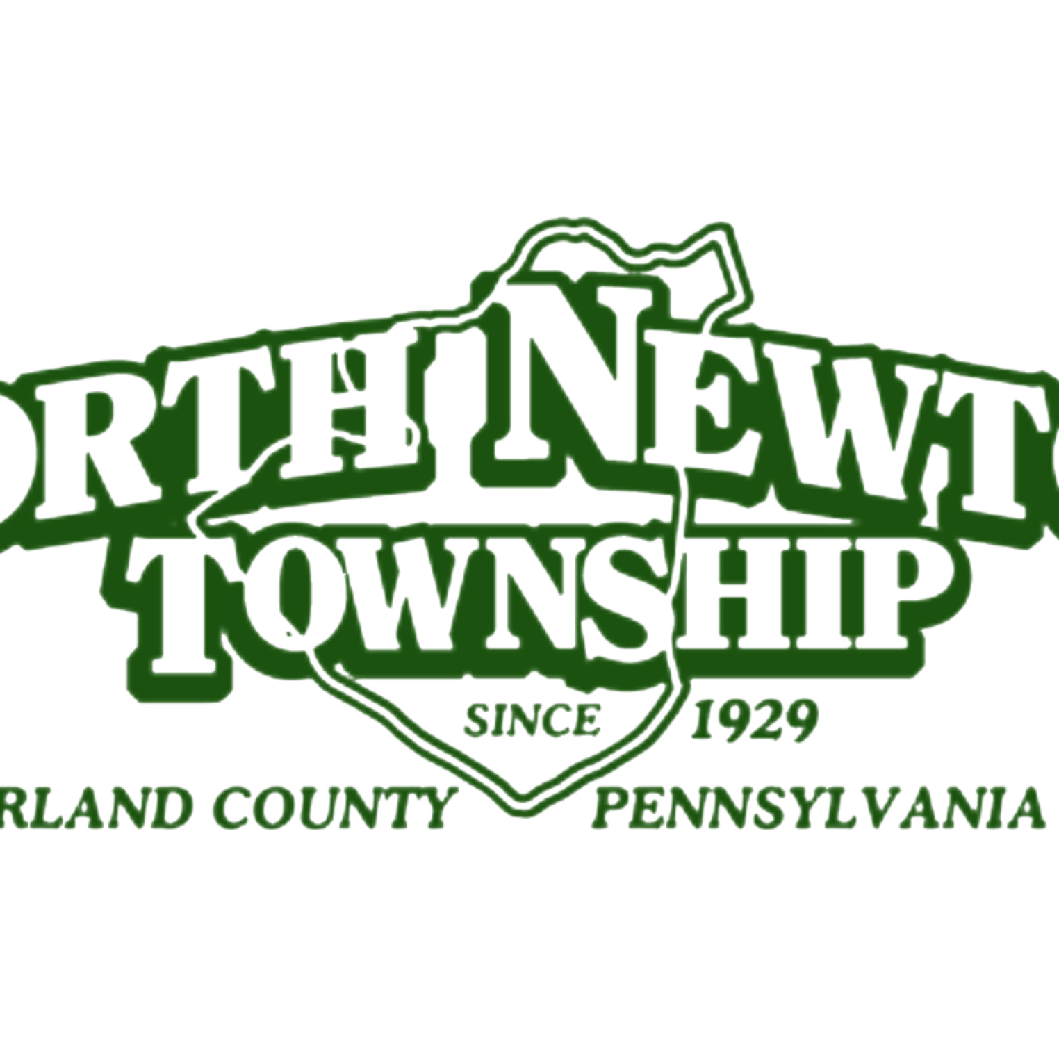 North Newton Township