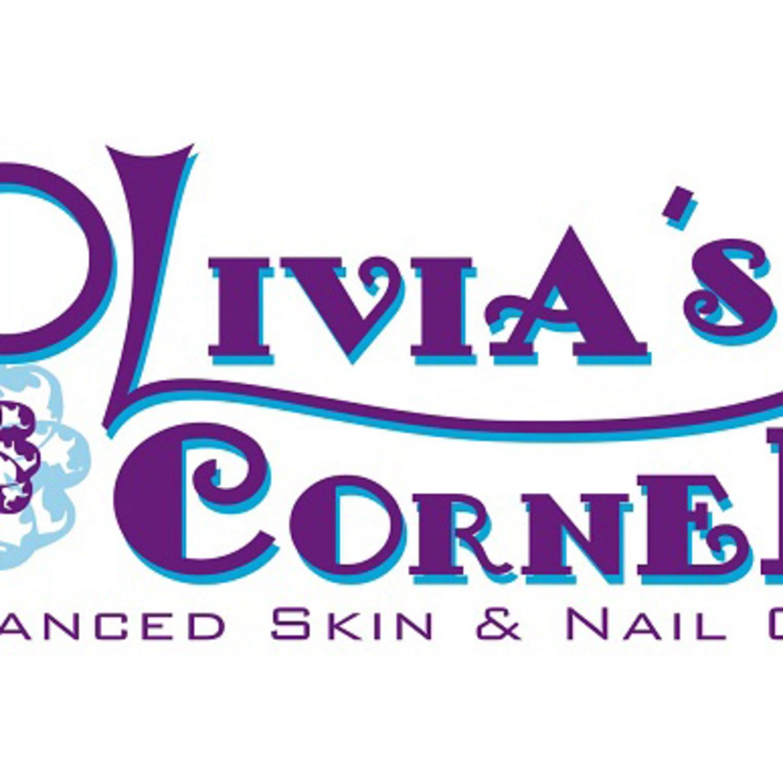 Olivia's Corner