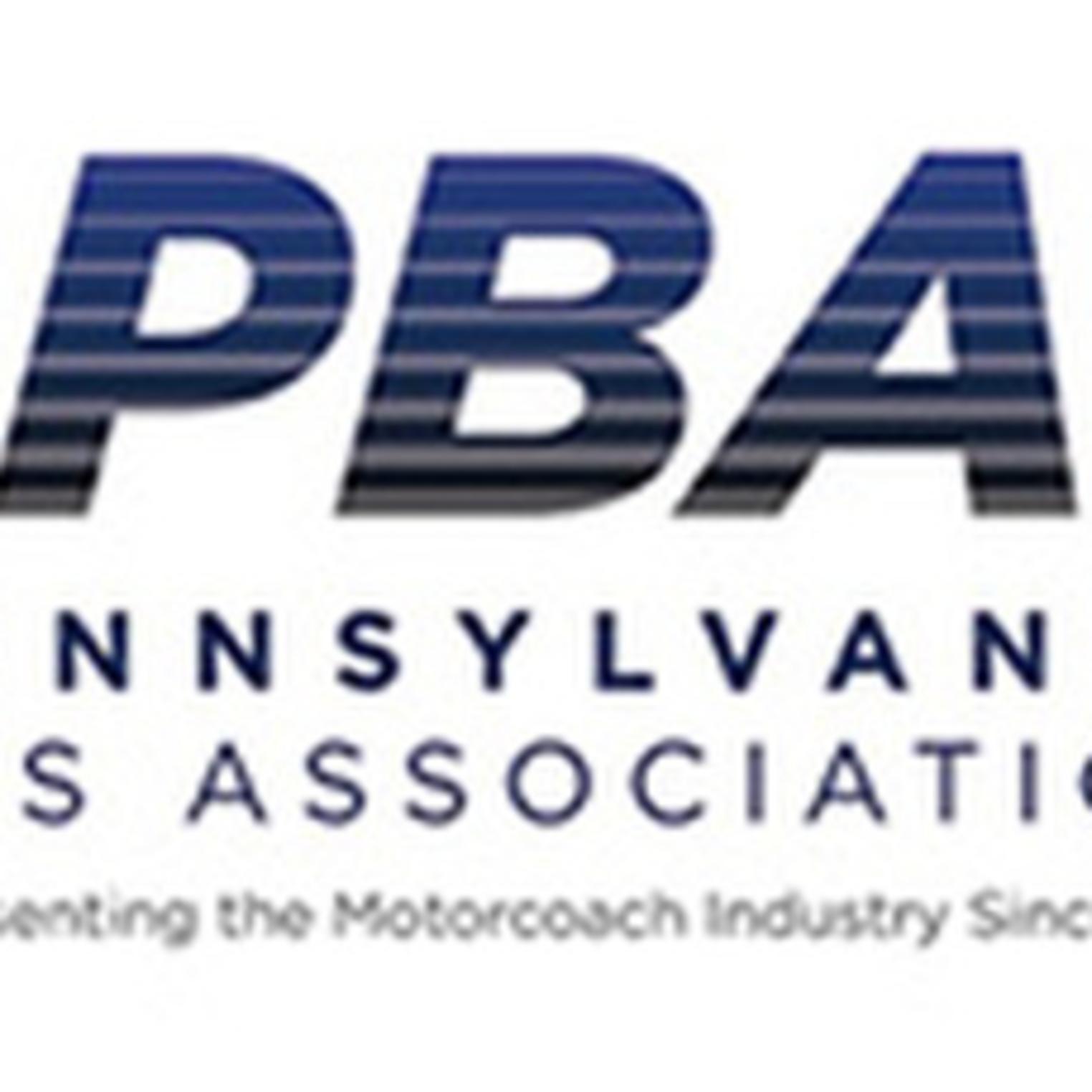 Pennsylvania Bus Association