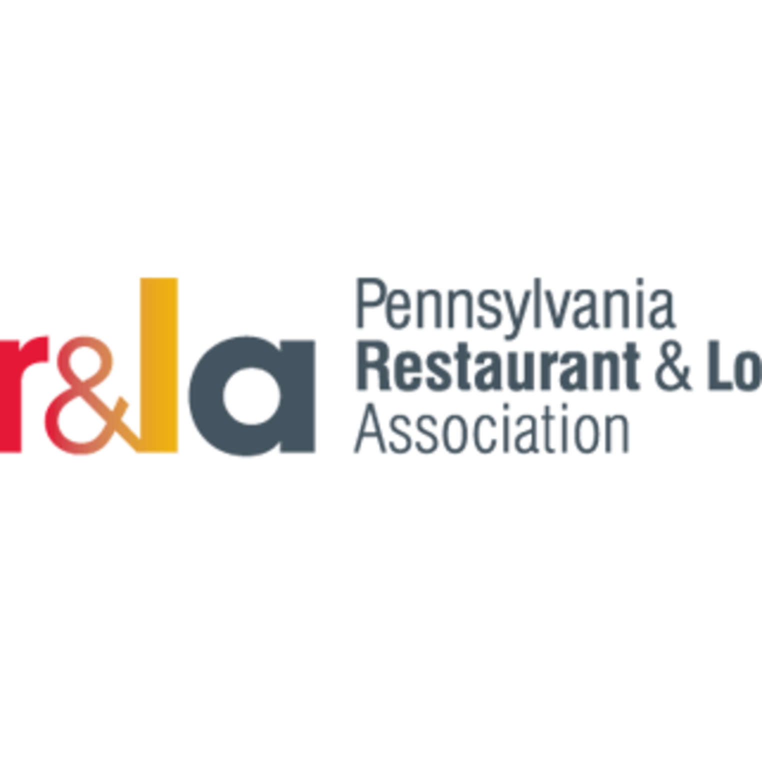 Pennsylvania Restaurant & Lodging Association