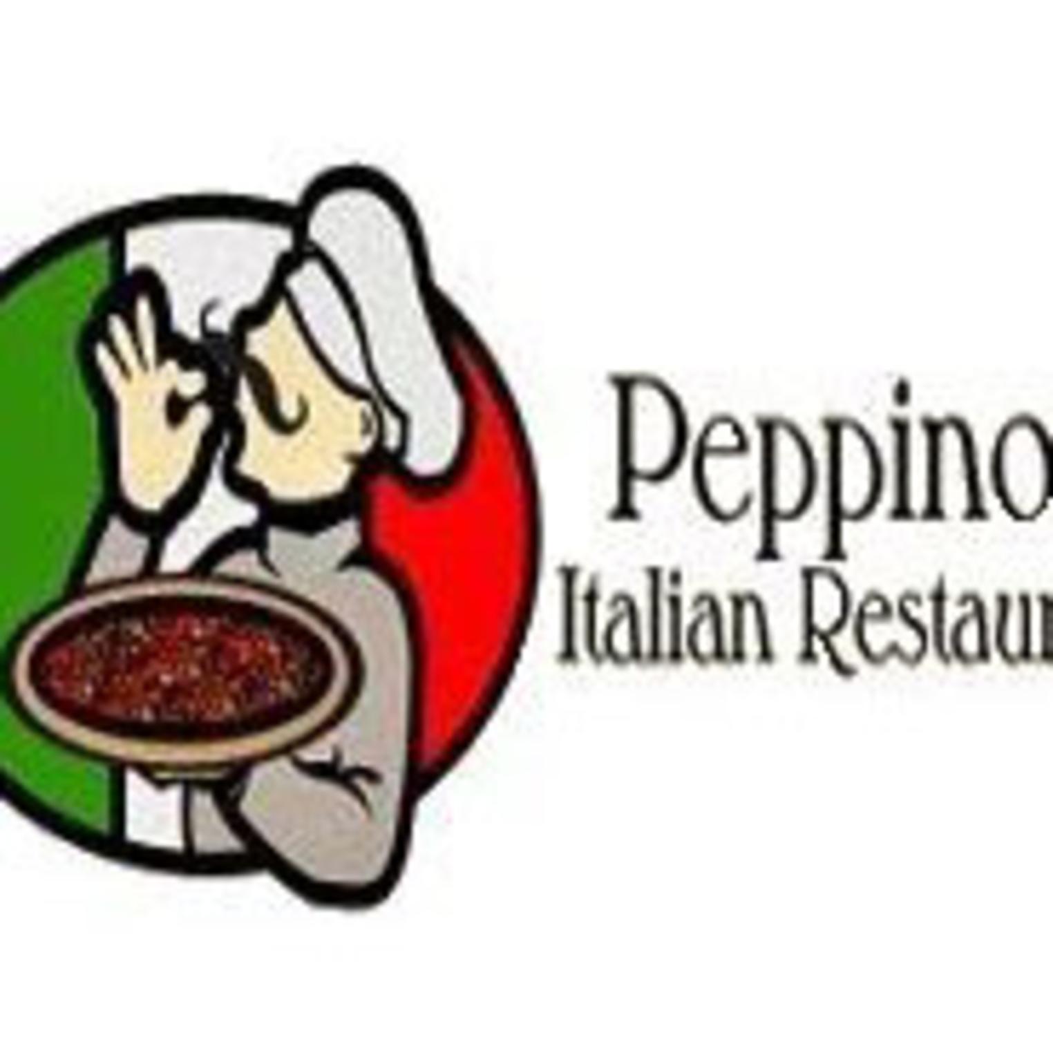 Peppino's Italian Restaurant