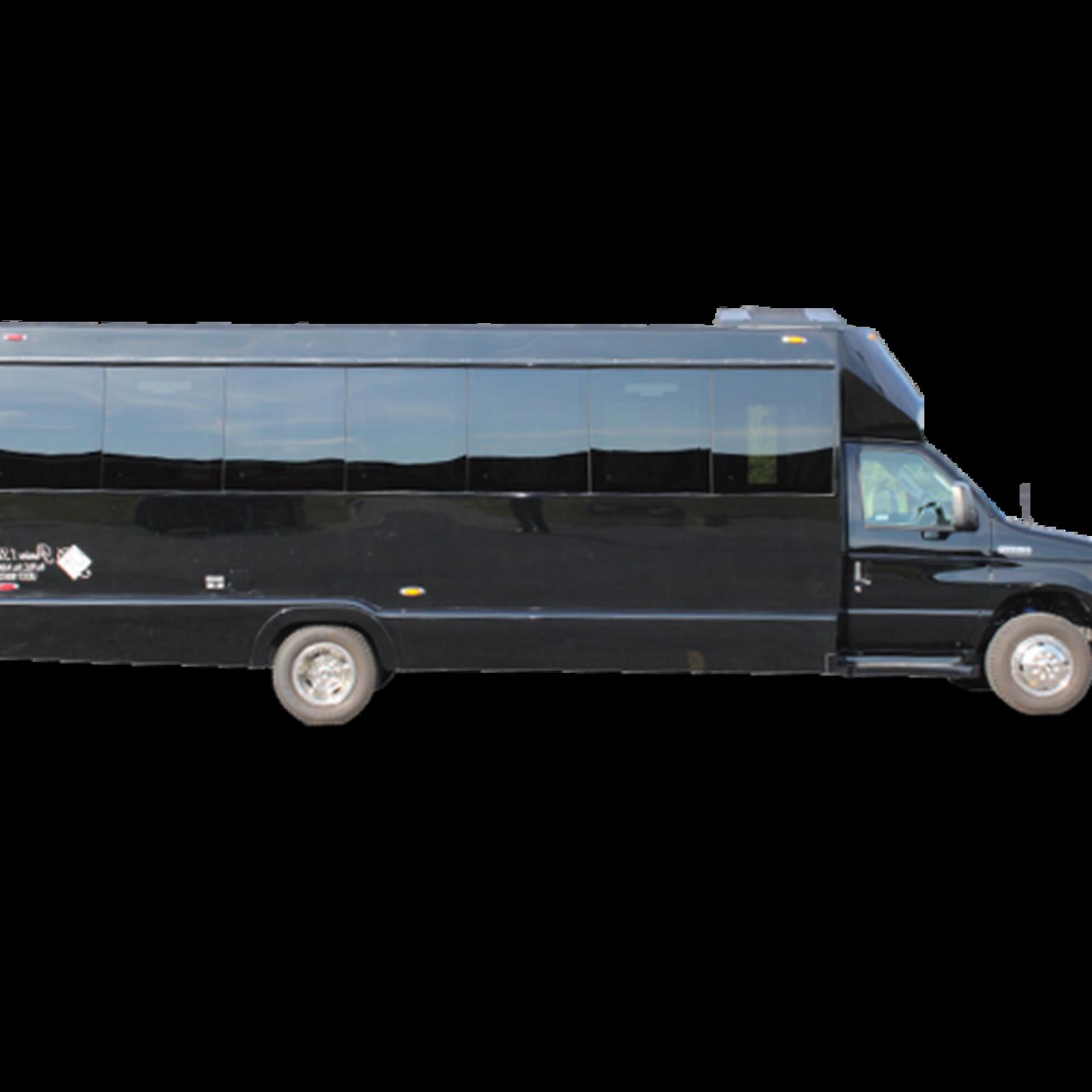 Premiere Limousine