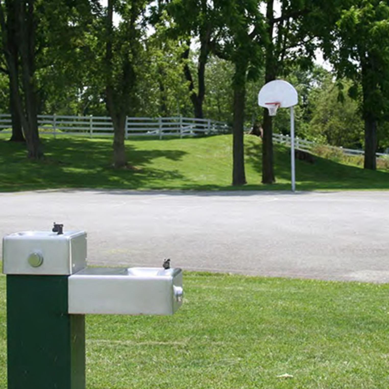 Rosegarden Park