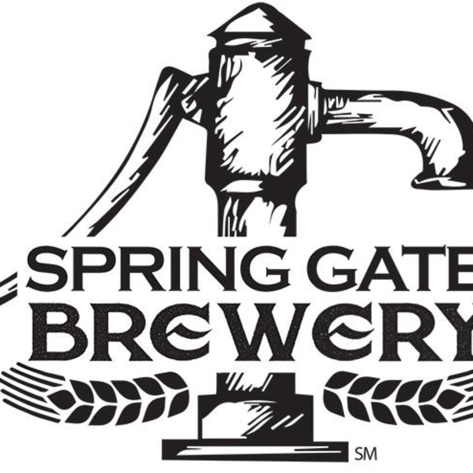 Spring Gate Brewery