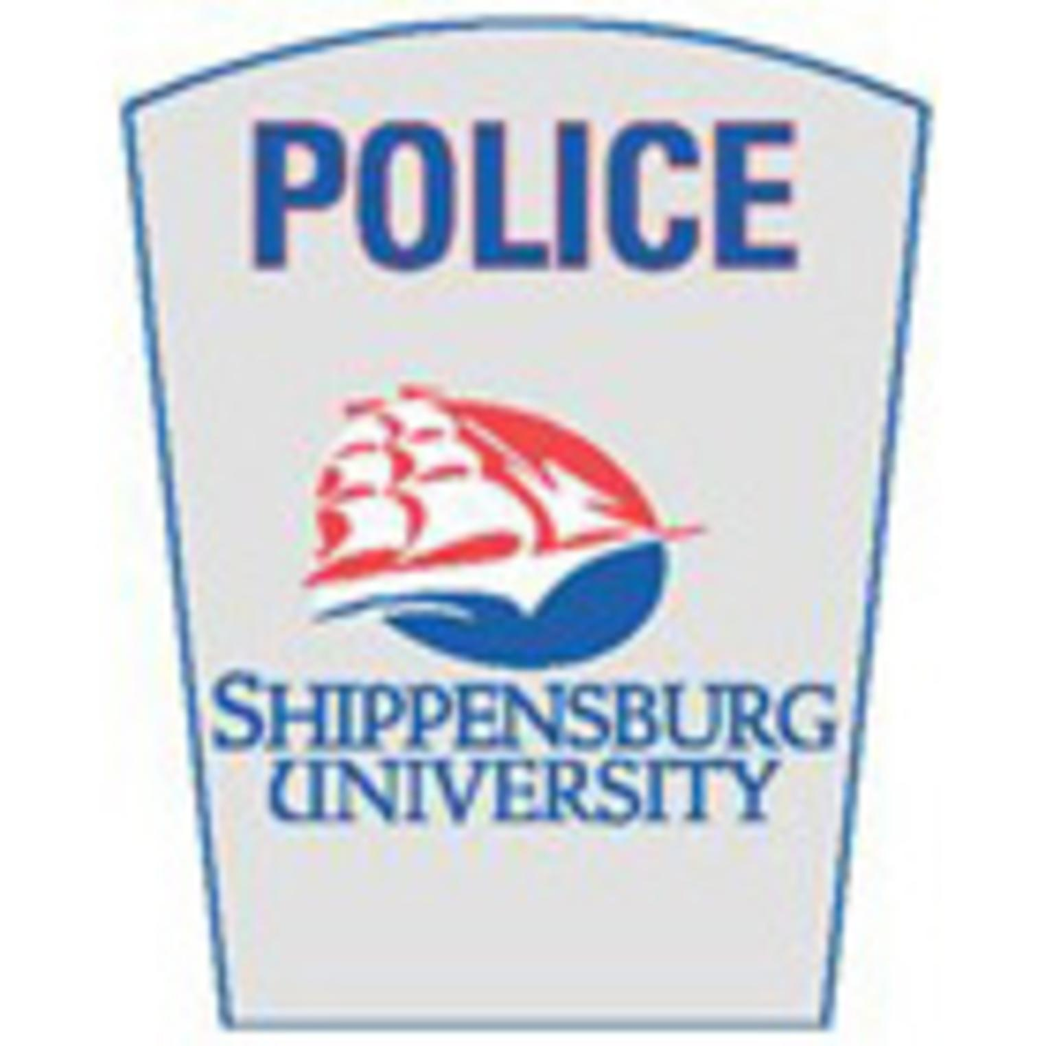 Shippensburg University Police