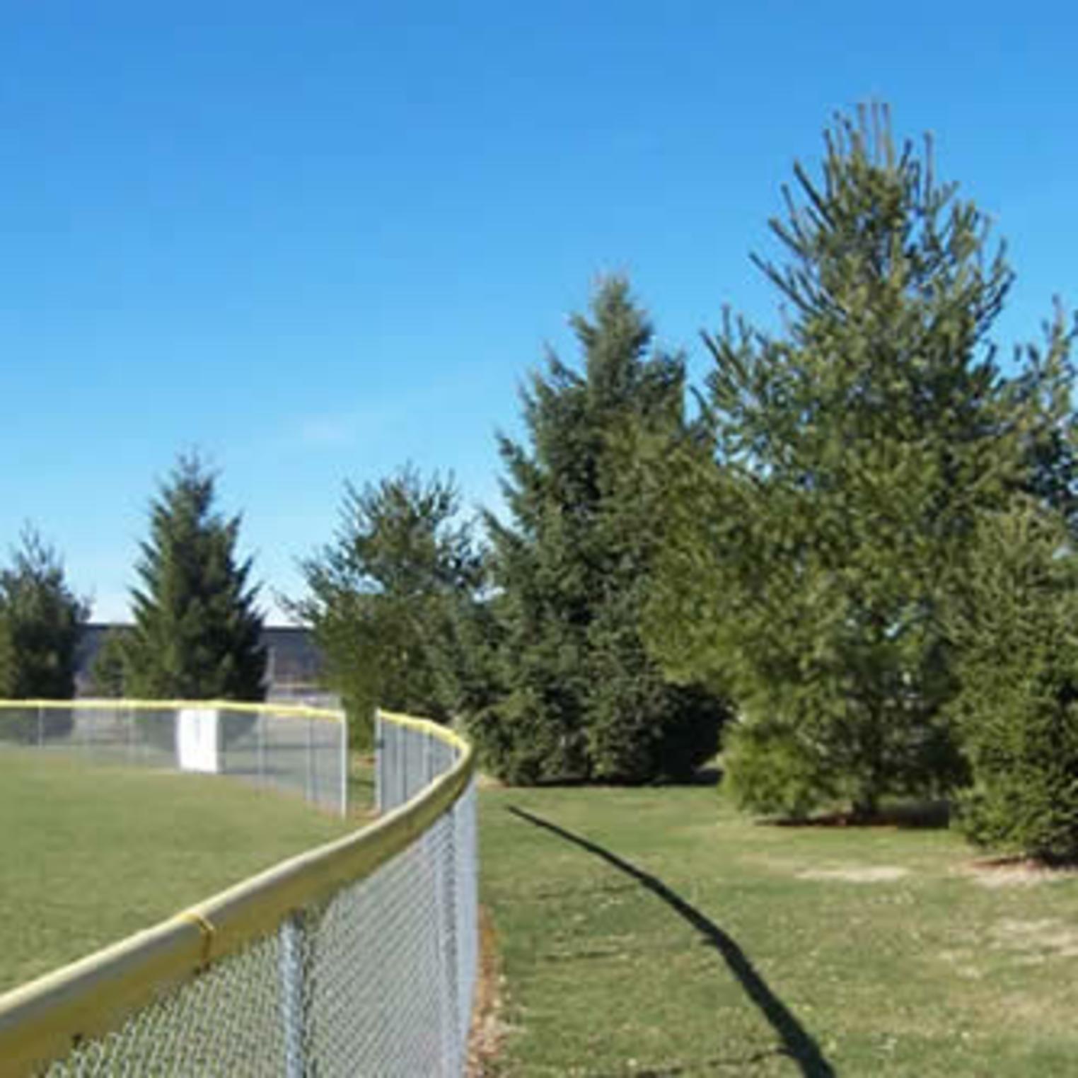 Salem Community Park
