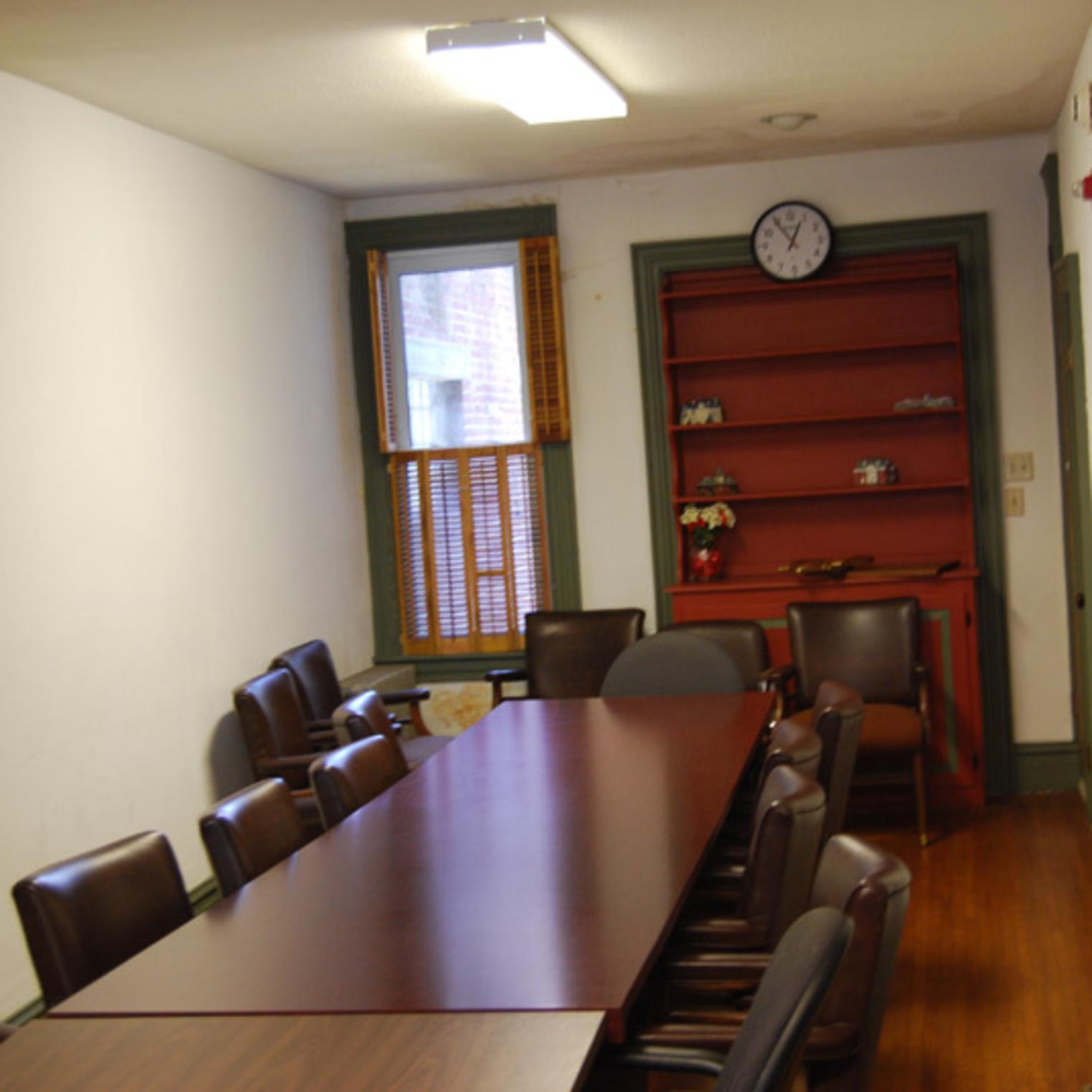 Shippensburg Chamber of Commerce