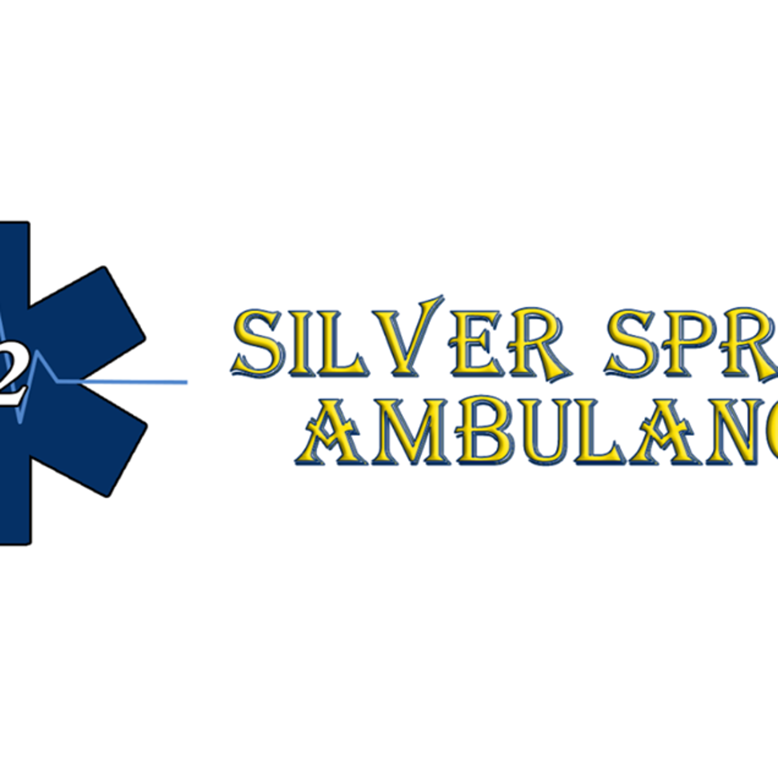 Silver Spring EMS