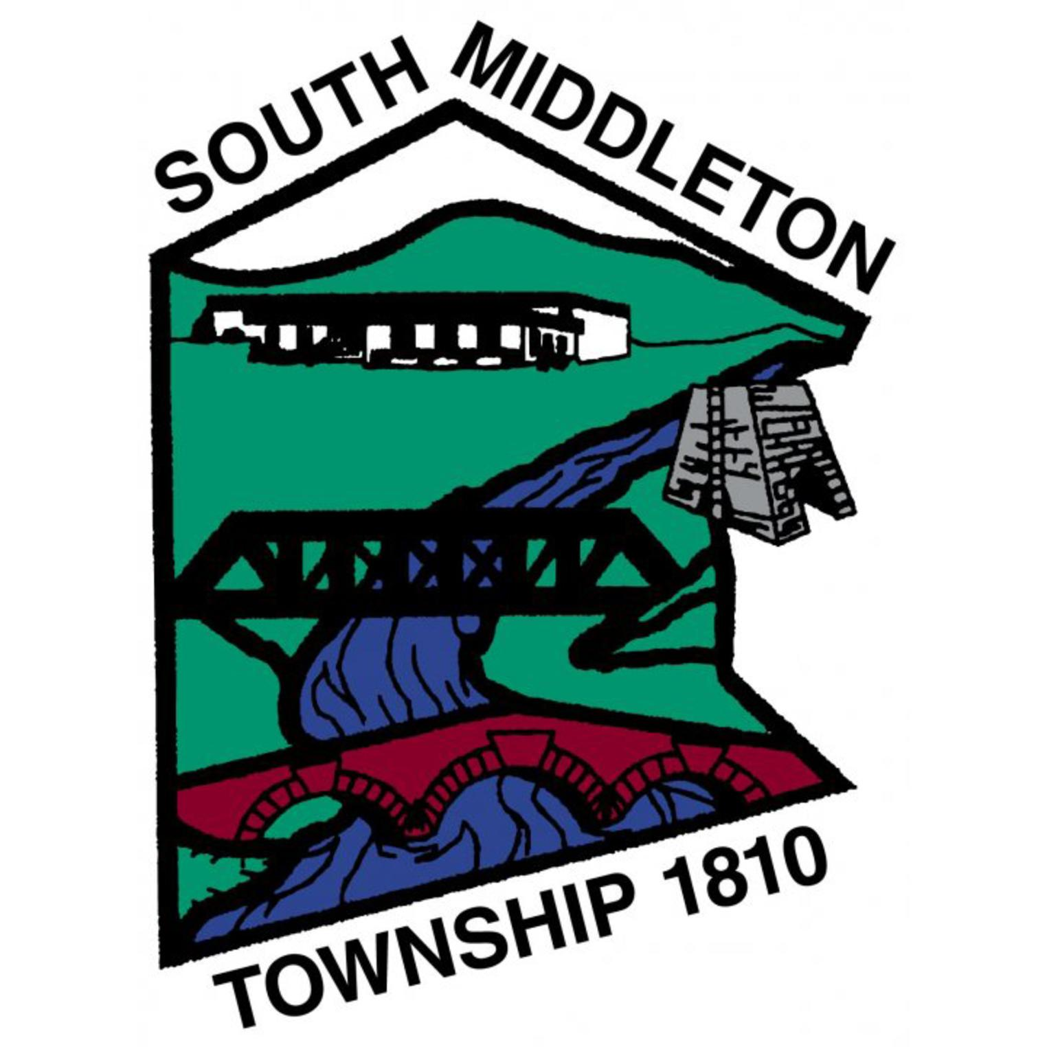 South Middleton Township