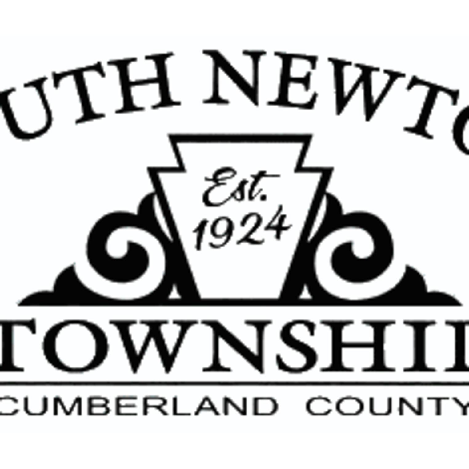 South Newton Township