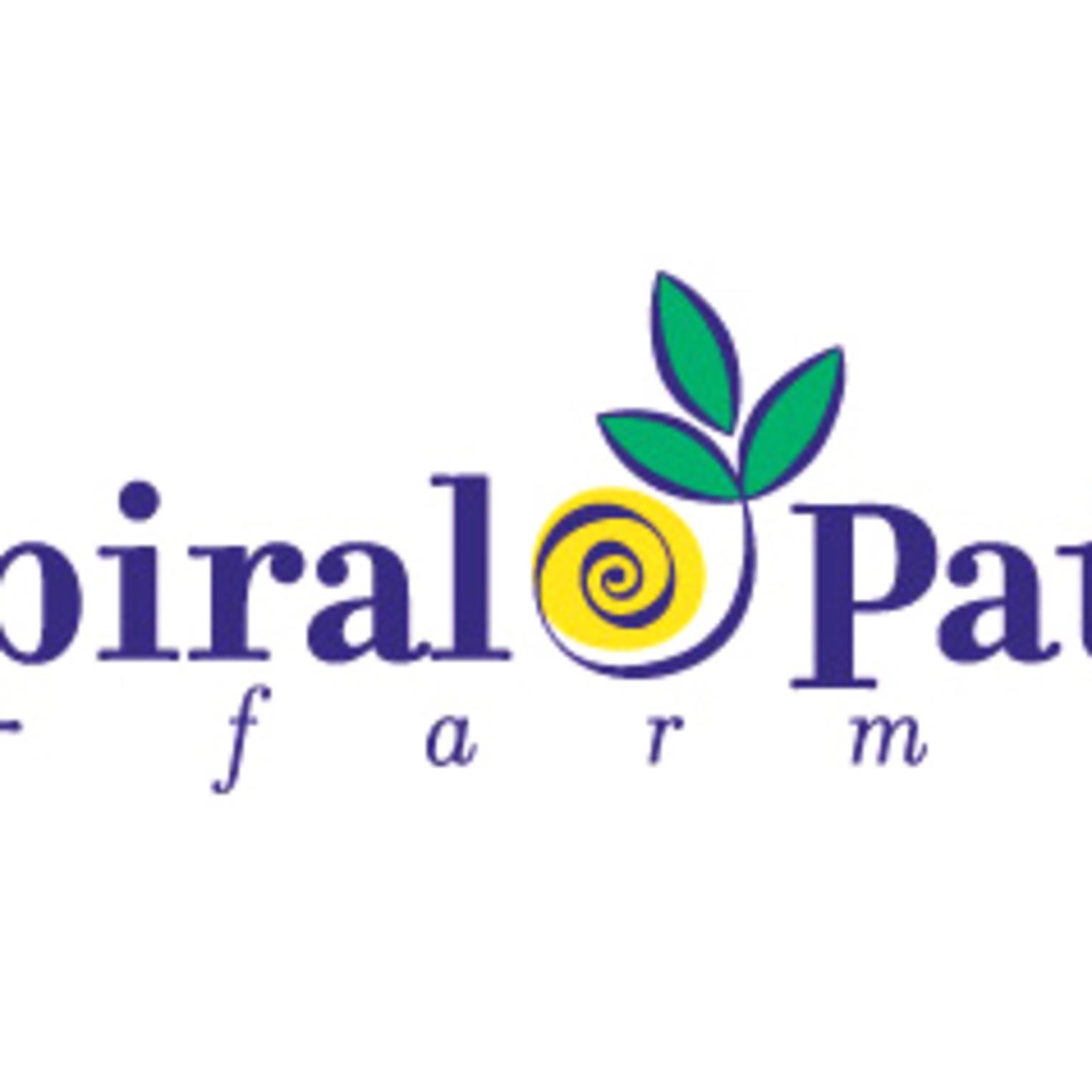 Spiral Path Farm LLC