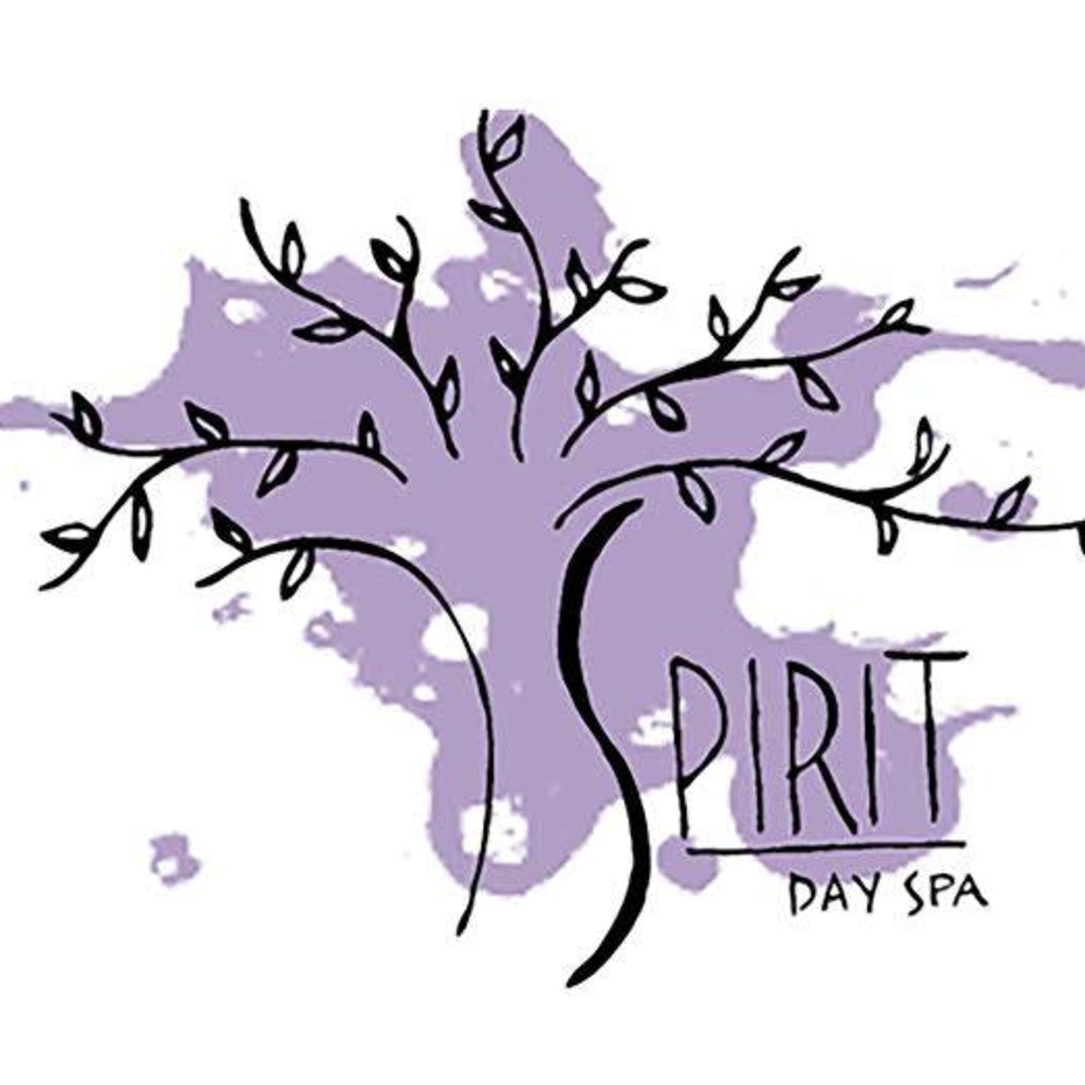 Spirit Day Spa