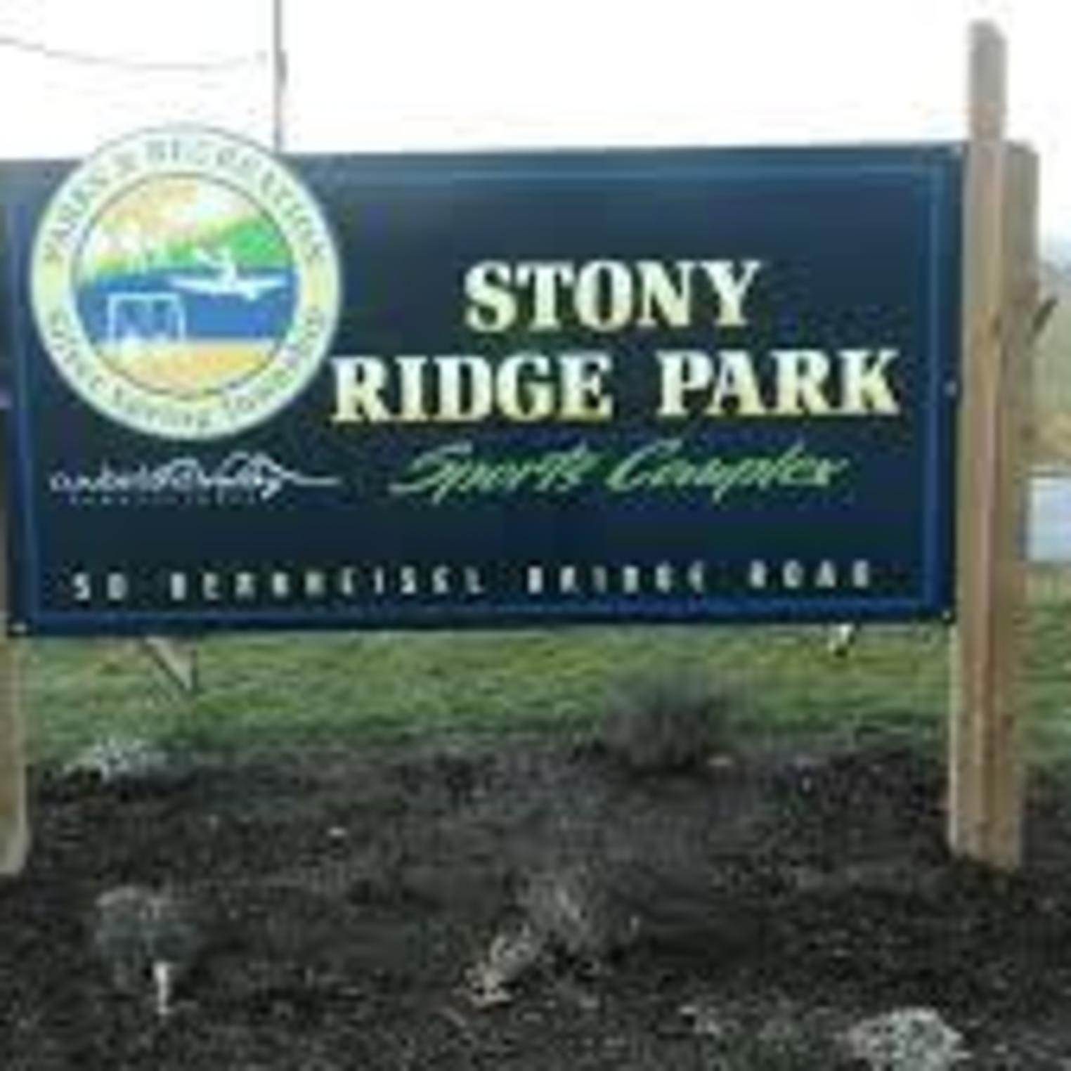 Stony Ridge Park