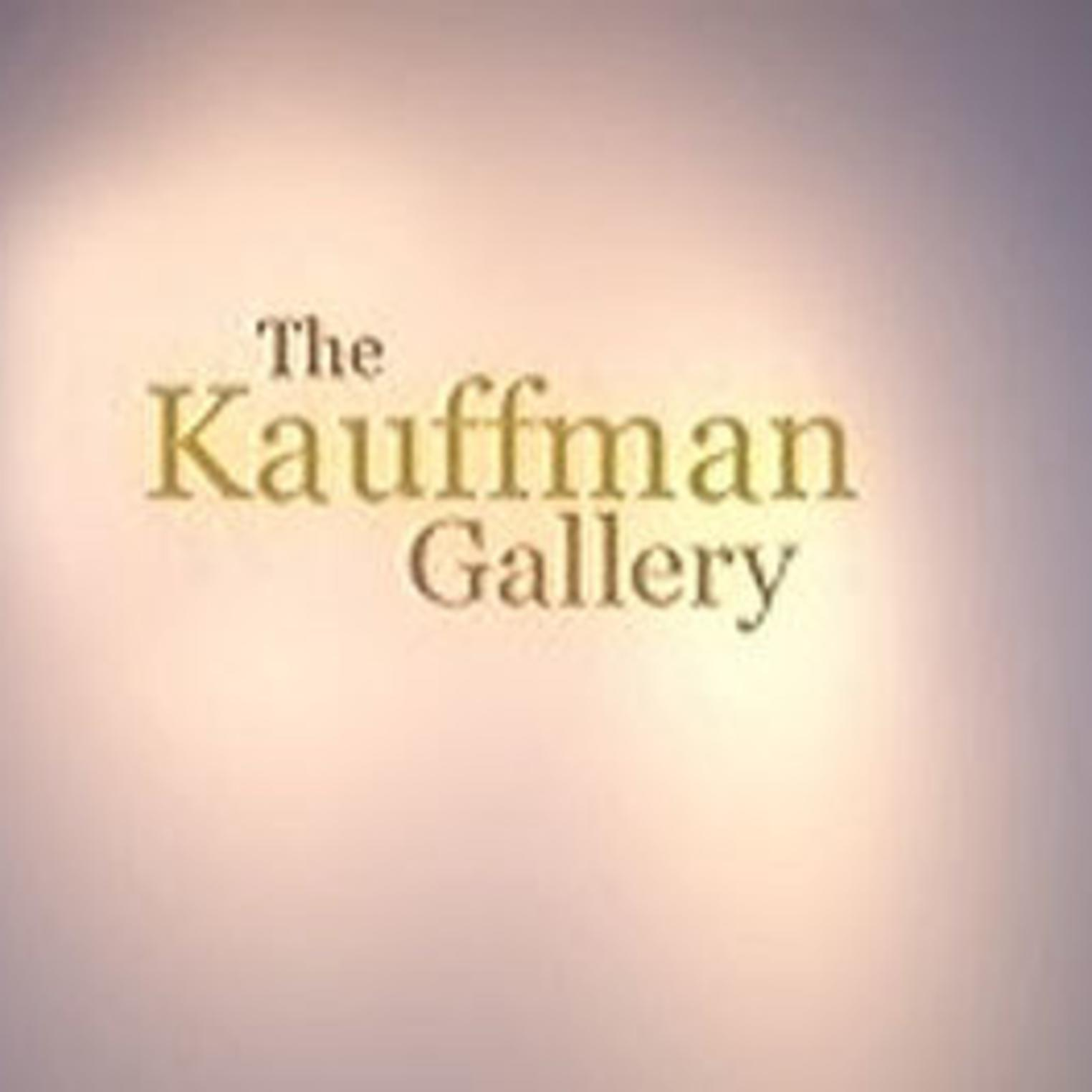 The Kauffman Gallery