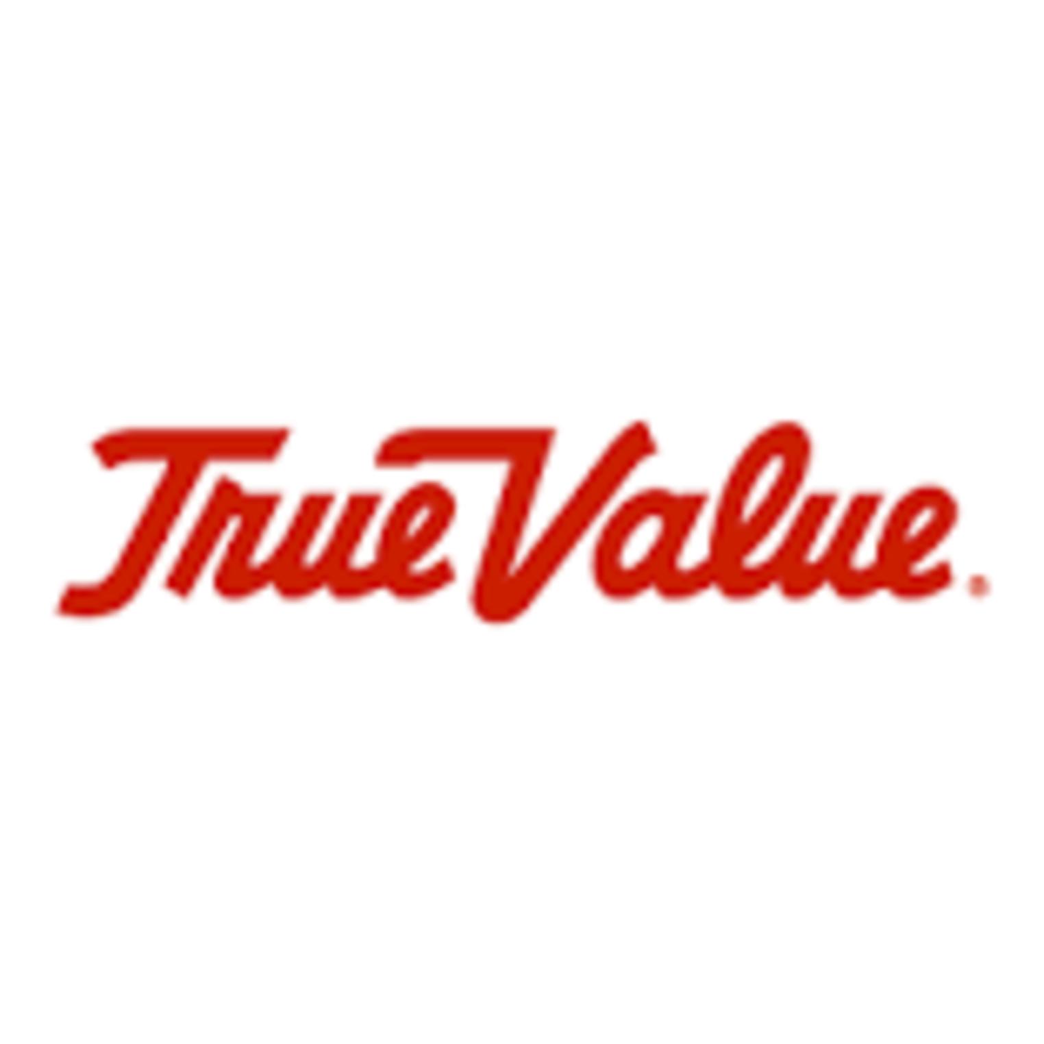 Ritters True Value Hardware Lemoyne