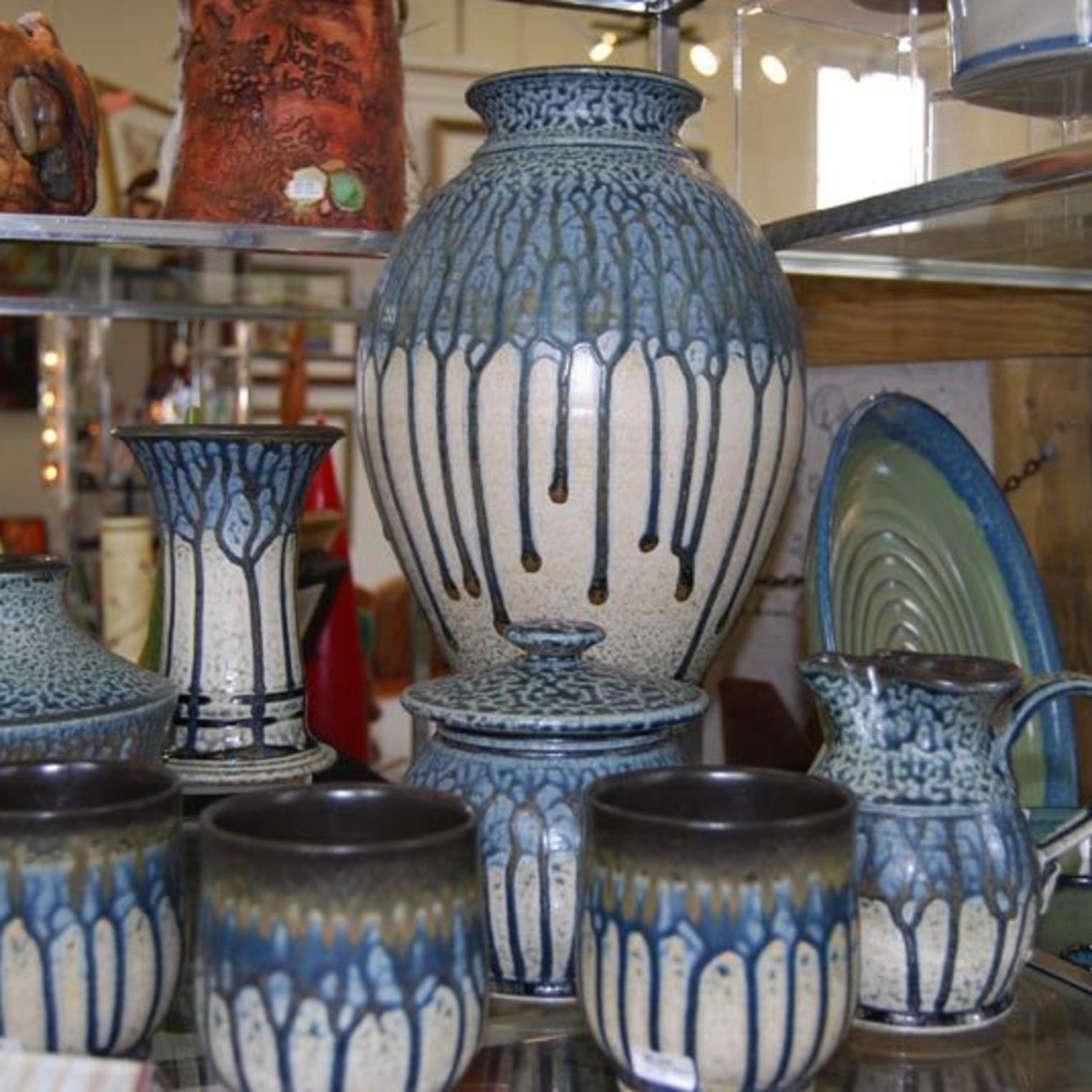 Village Artisans Gallery