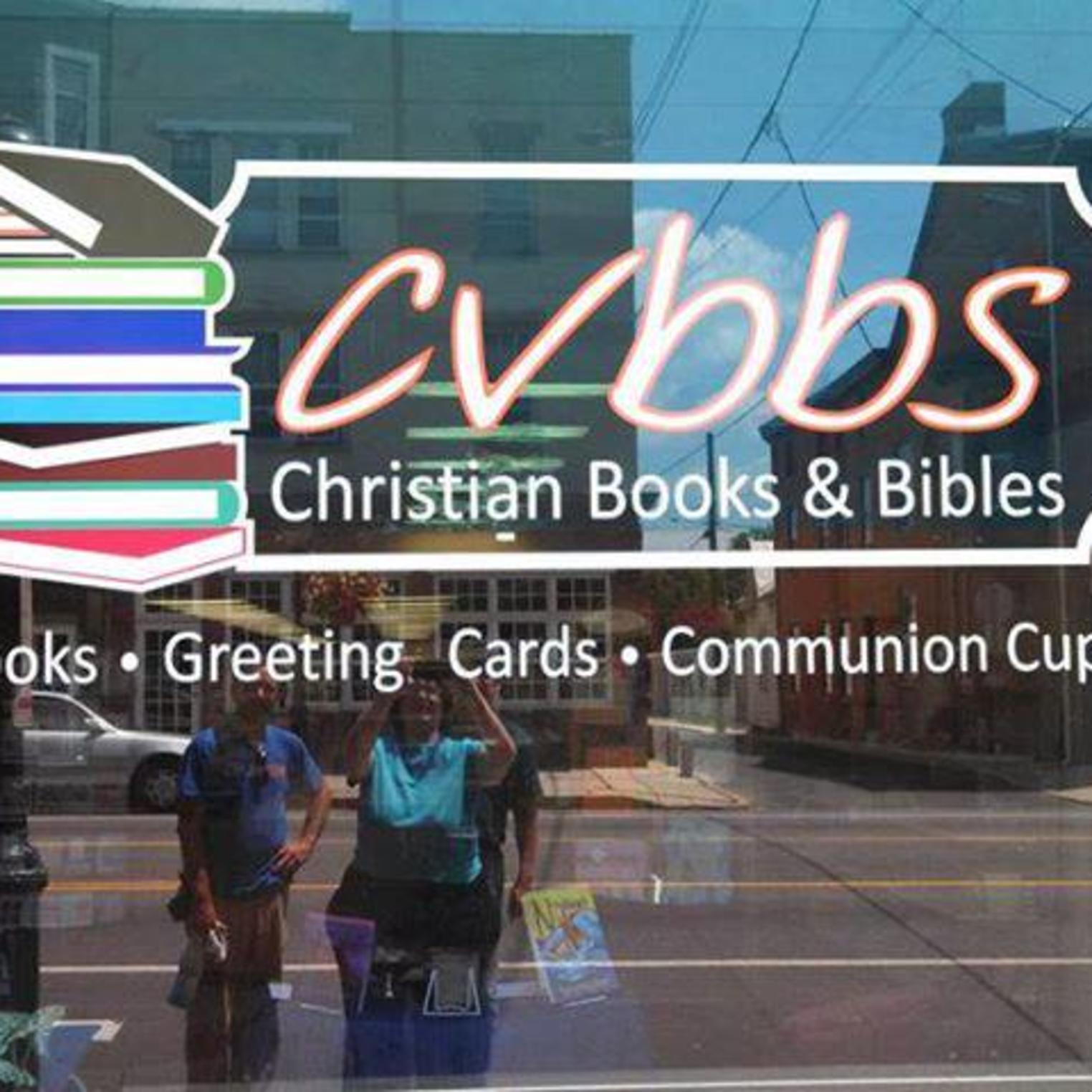 CVBBS