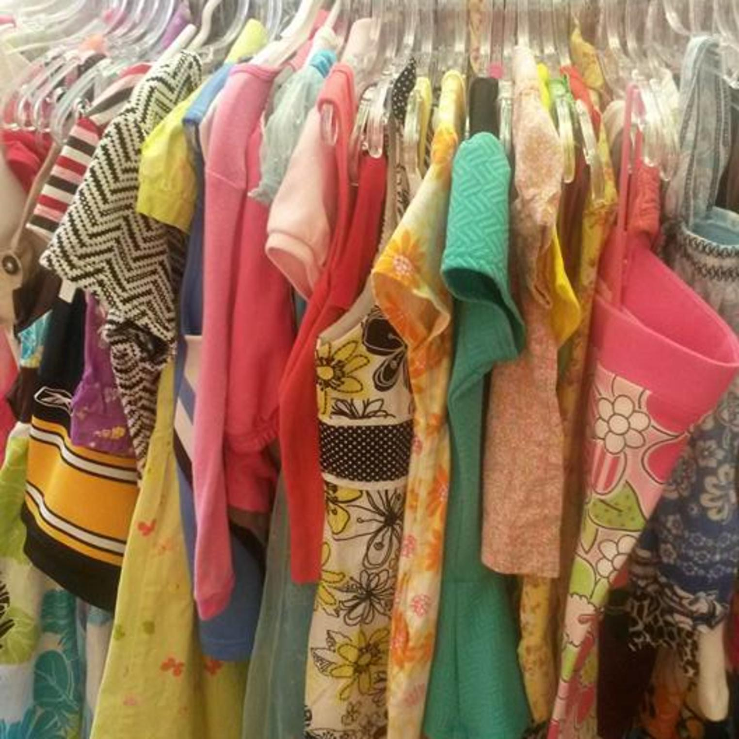 Kiddie Place Consignment