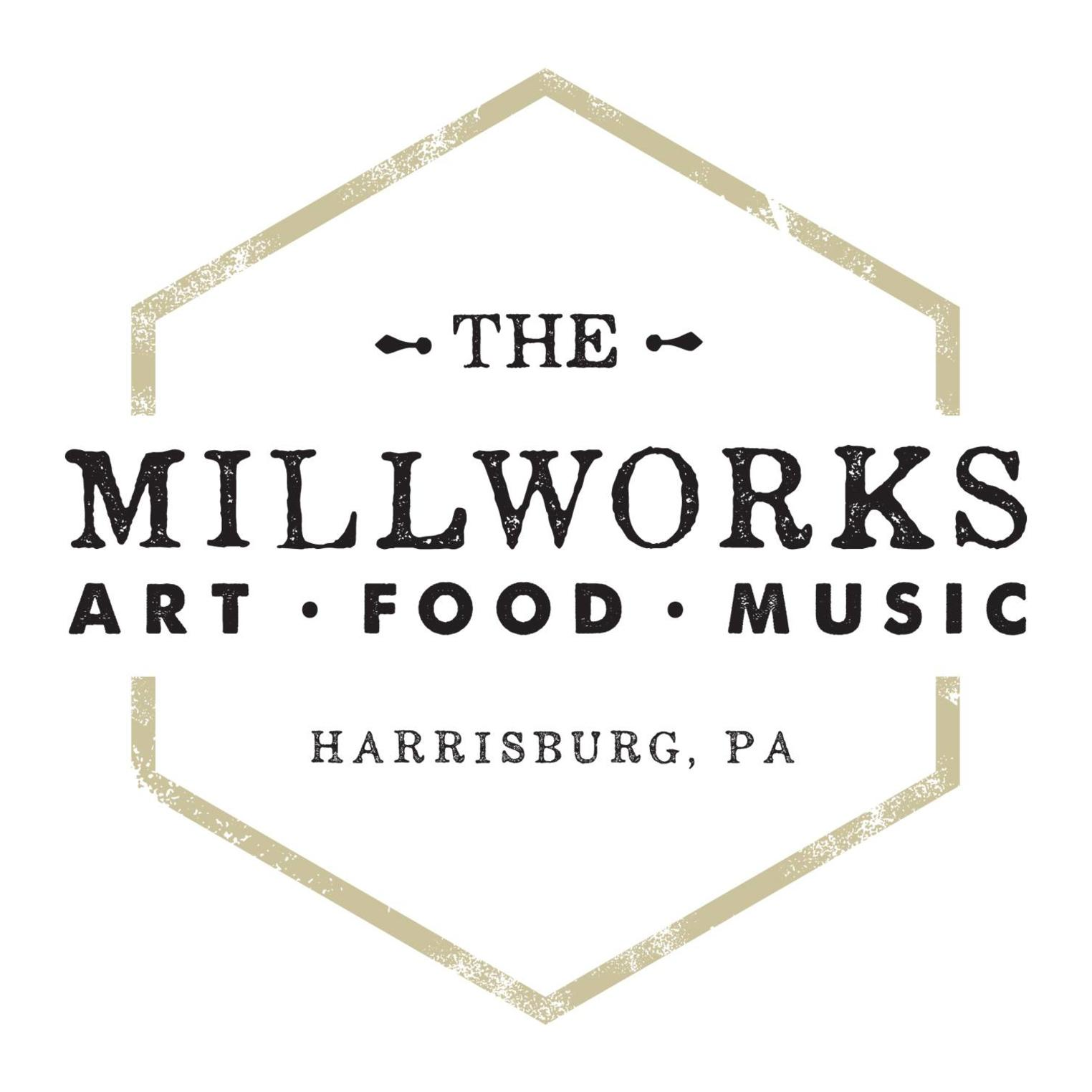 The Millworks