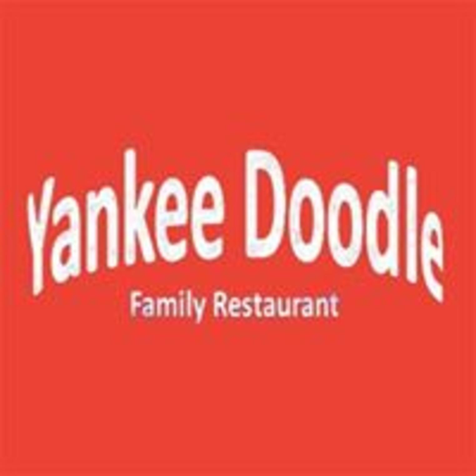 Yankee Doodle Family Restaurant