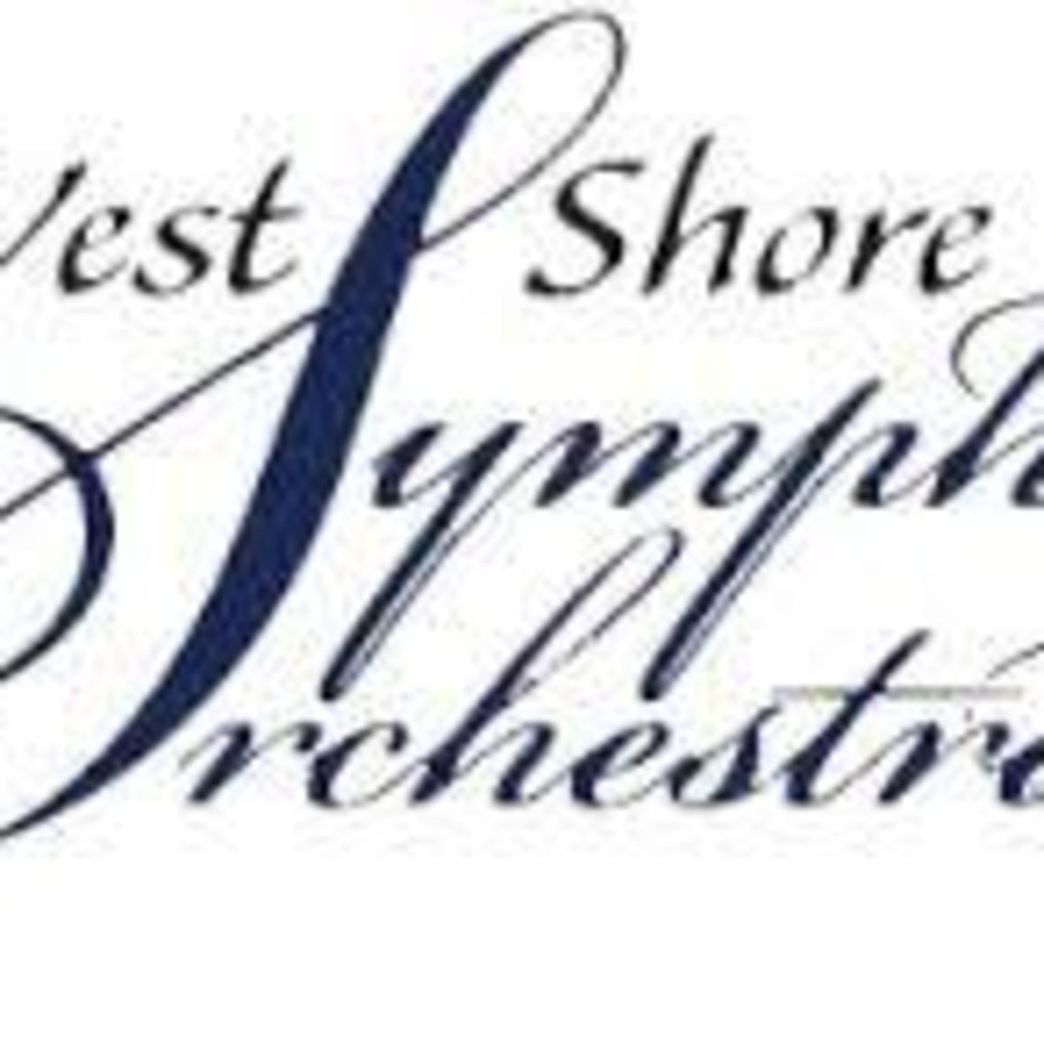 West Shore Symphony Orchestra