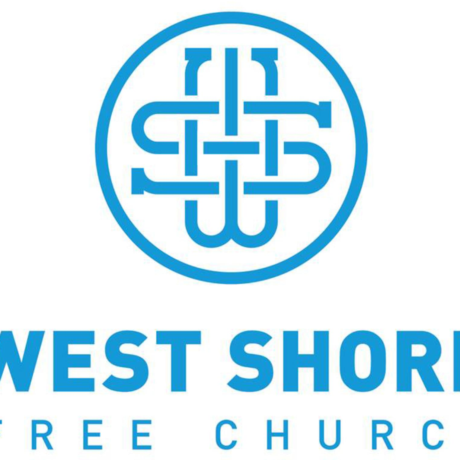 West Shore Evangelical Free Church
