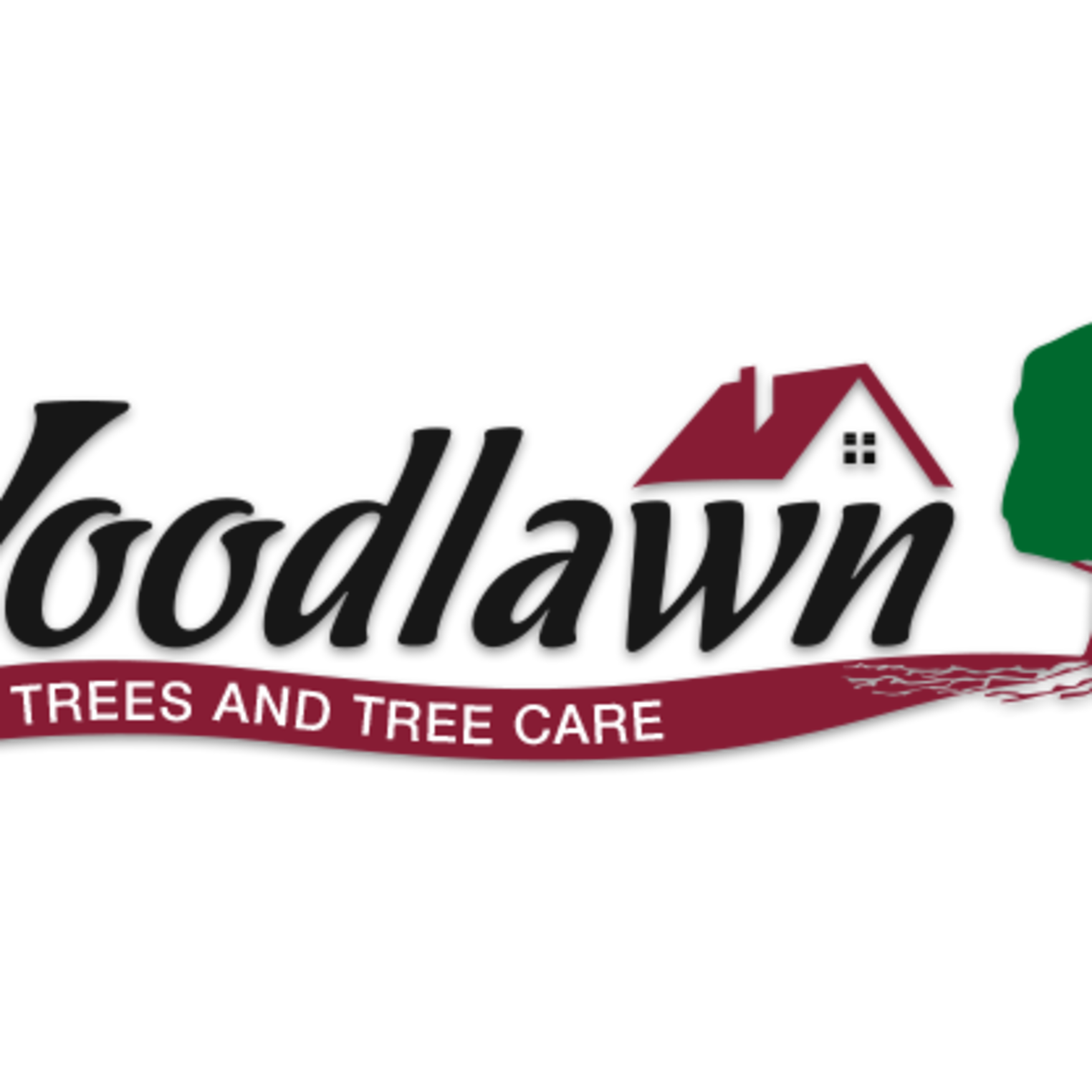 Woodlawn Trees and Tree Care