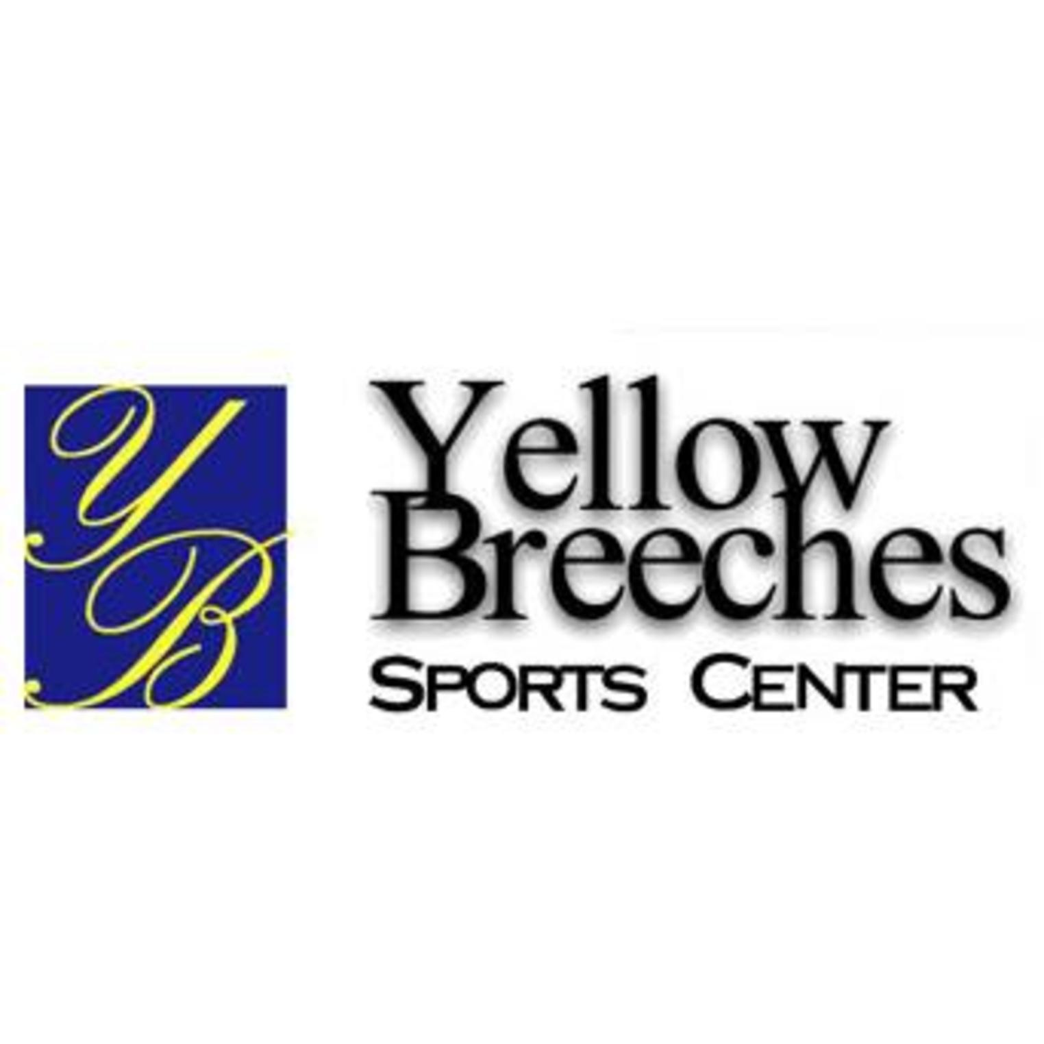 Yellow Breeches Sports Center