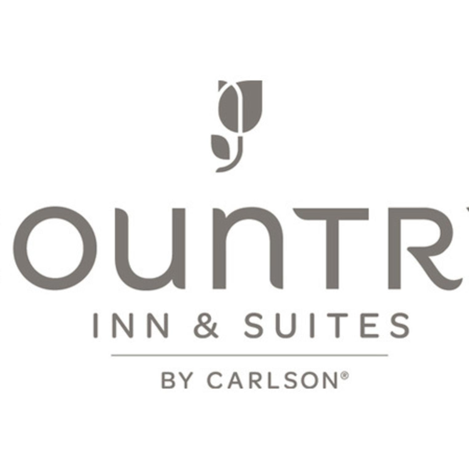 Country Inn and Suites 2013 Logo