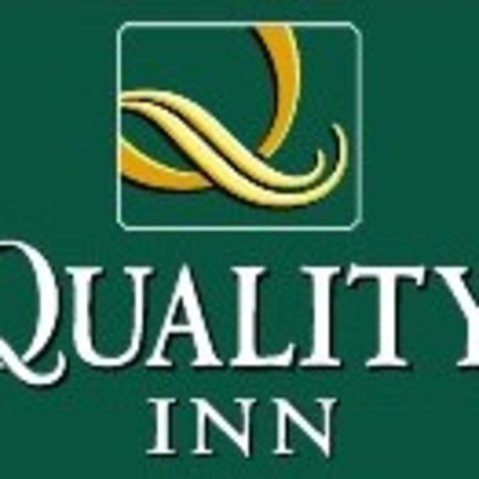 Quality Inn Carlisle