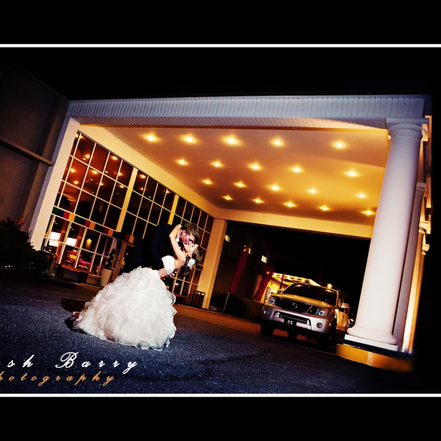 Park Inn Romance