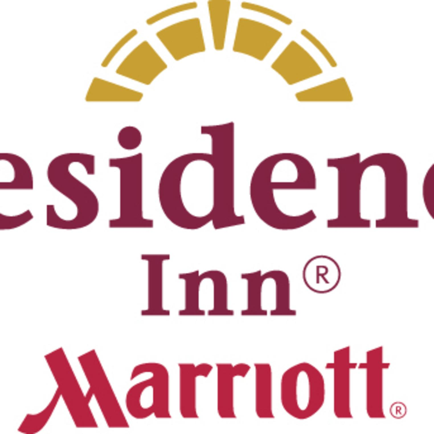 Residence Inn by Marriott Harrisburg Carlisle Logo