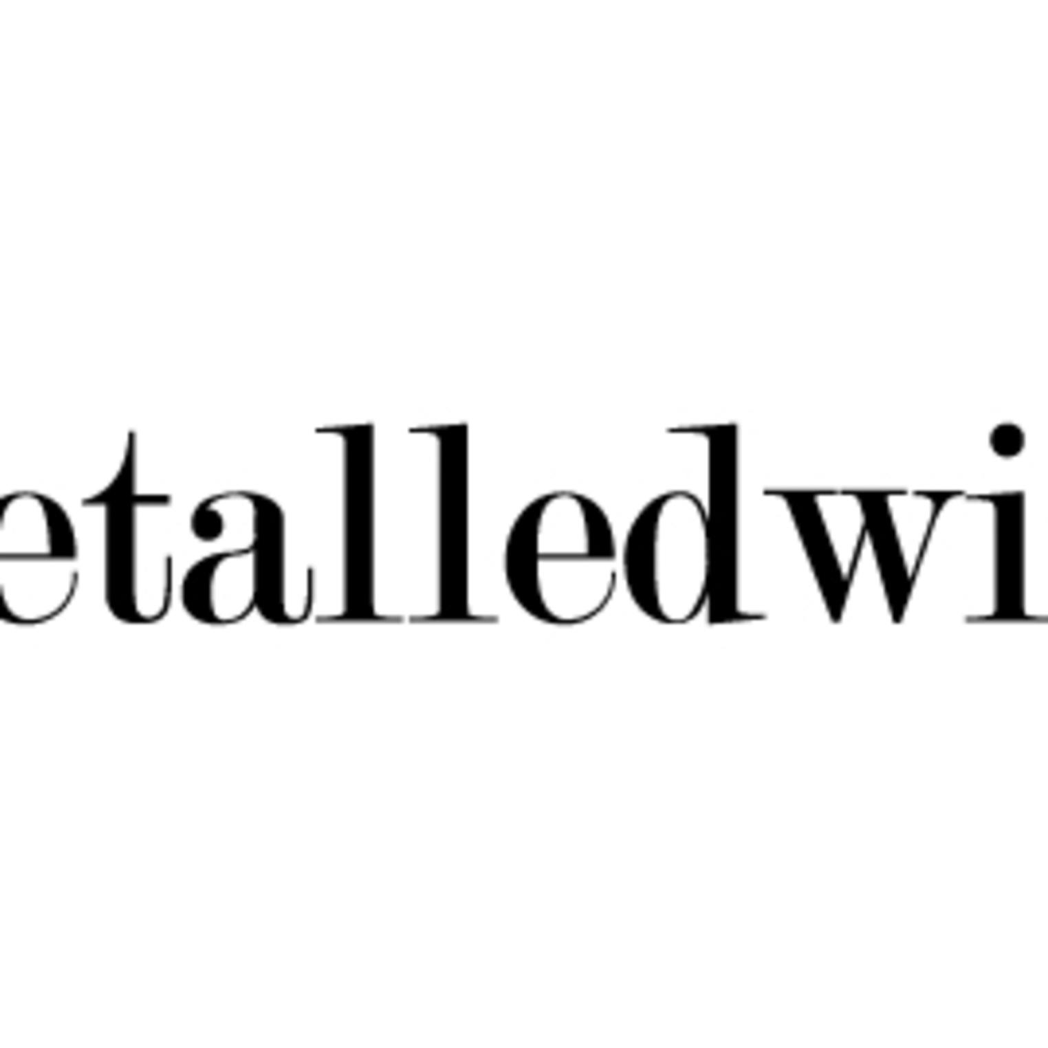 metalledwith Studio