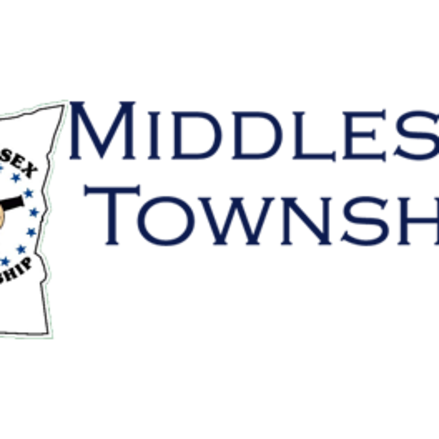 Middlesex Township
