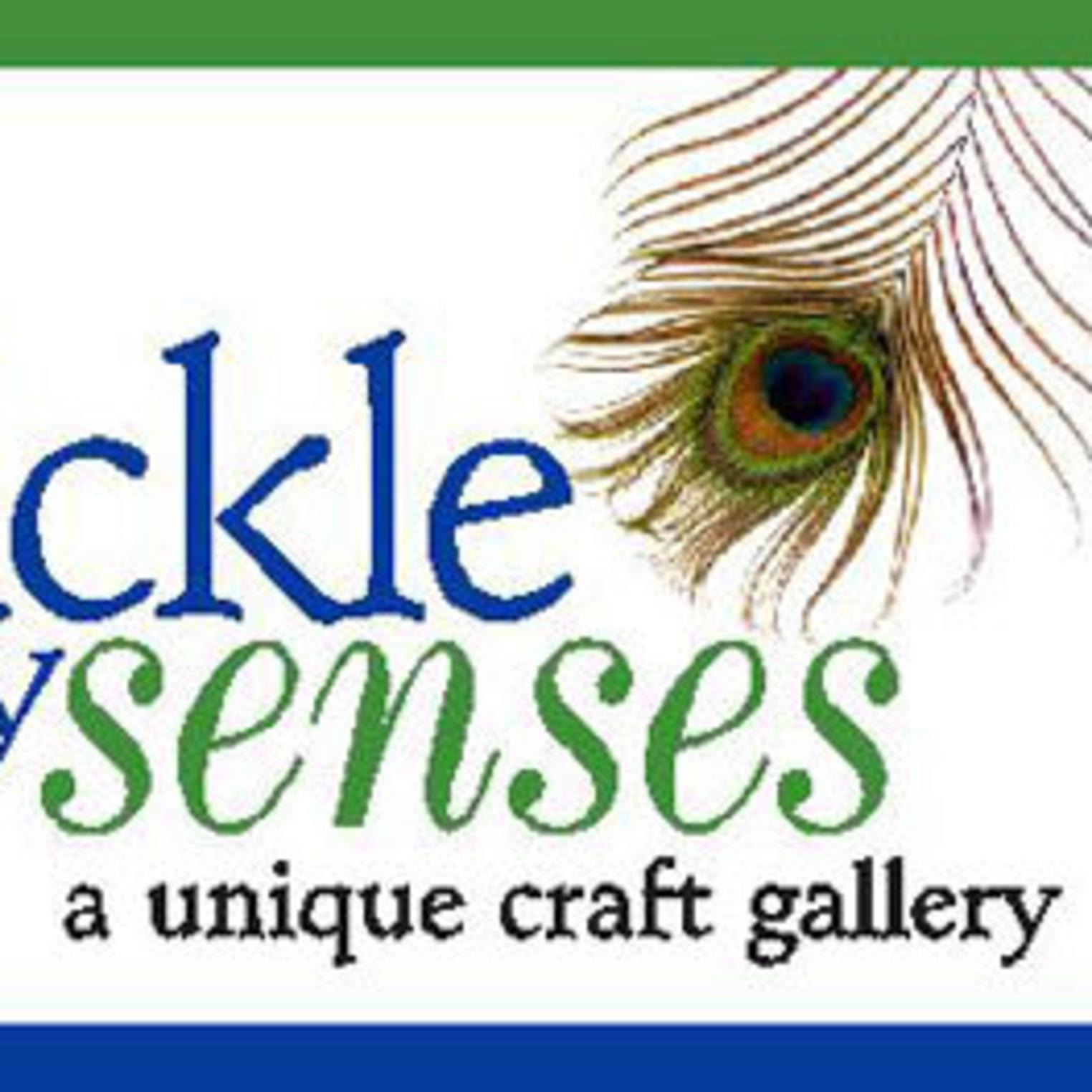 Tickle My Senses