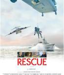 Rescue- on IMAX