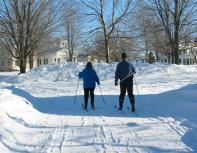 village-skiers.jpg