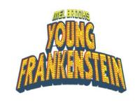 Young Frankenstein MCC performance halloween
