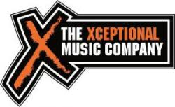 Xceptional Logo