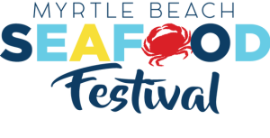 Myrtle Beach Seafood Festival
