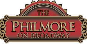 philmore logo