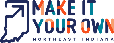 Make It Your Own - Northeast Indiana