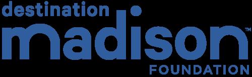 Destination Madison Foundation Logo