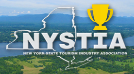 NYSTIA - Award