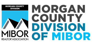 Morgan County Division of MIBOR
