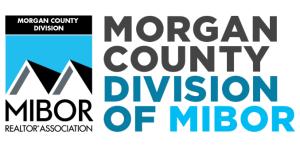 Morgan County Division of MIBOR